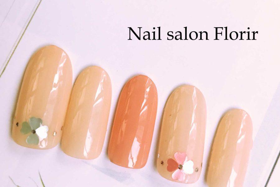 Nail Design¥4980