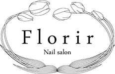 港区六本木のネイルサロン フローリア│Florir